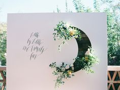 """These couples give new meaning to the phrase """"I love you to the moon and back."""" Sneak a peek at these solar eclipse weddings in the path of totality."""