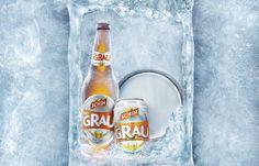 Gelo No Grau. | Client: Schin | Agency: Leo Burnett SP