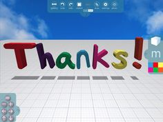Awesome news, #Morphi has just been reviewed by #AppPicker! @appPicker http://www.apppicker.com/reviews/21143/Morphi-app-review-bring-your-ideas-to-life … #3Dprinting #ipad #app #design #3Dmodeling @Apppicker #appstore #apple #ios8 #ipad #ipadmini #makers #makermovement #STEAM #STEM
