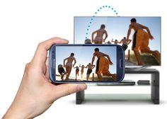 5 Easy Ways to View Photos on Your TV - Techlicious