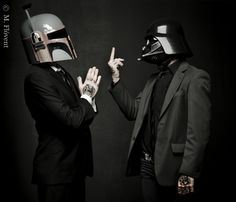 Star Wars In Suits at chuknum.com 03