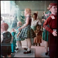 In the galleries: Gordon Park's photos from the Jim Crow-era South - The Washington Post. Gordon Parks: Segregation Story On view through Aug. 29 at Adamson Gallery, 1515 14th St. NW
