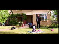 Sąsiedzi - (cały film) Do Pobrania!