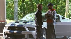 """Trailer for upcoming thriller movie """"Need for Speed"""" expected March 14, 2014 #actionmovies #thrillermovies"""