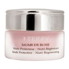 By Terry Baume De Rose 10g