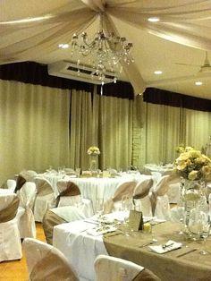 #montaje boda#