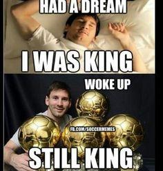 Football Jokes :)