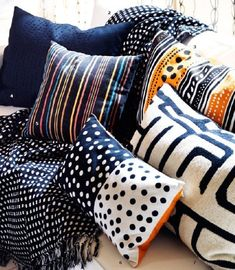 More New IKEA Textiles for Spring