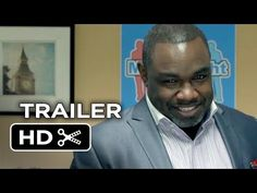 Mr. Right Official Trailer 1 (2015) - Columbus Short, Erica Tazel Comedy HD - YouTube
