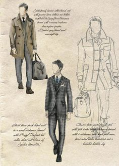Google Image Result for http://www.homme-chic.com/wp-content/gallery/hackett_winter/homme-chic_hackett-winter2010-suit.png