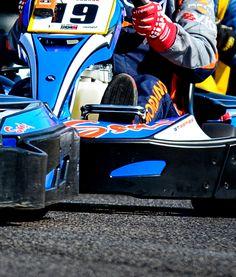 #speed #racing  #gokart #champion #racer#   #картинг #motors #gokart #gokarts #motorsport  #followme #Race #Compete #Track