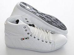 Tamboga-High-Sneaker-Italy