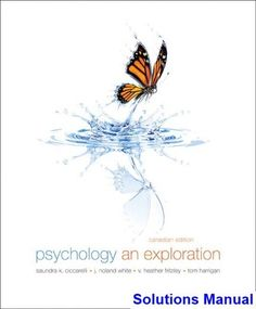 Campbell biology 11th edition in true pdf free download authors psychology an exploration canadian 1st edition ciccarelli solutions manual fandeluxe Choice Image