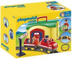 Baby pädagogisches Spielzeug passende Intelligenz Sortier!EM0 fv