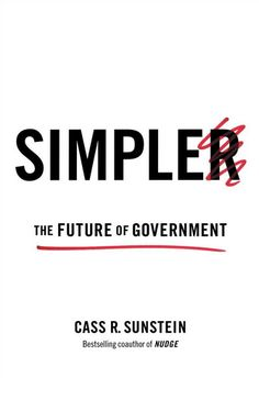 Influence the psychology of persuasion by robert b cialdini ebook cass sunstein simpler book excerpt why paternalism is your friend new republic fandeluxe Gallery