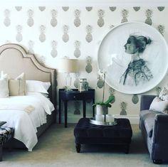 Decor, Furniture, Interior Decorating, Home Goods, Interior, Home Decor Decals, Home Decor, Interior Design, Bedroom