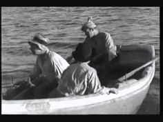 A canção da terra - Porto Santo - 1938