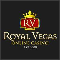 Royal Vegas   Los mejores juegos y botes progresivos Royal Vegas ofrece una gama de más de 500 juegos de casino en línea, incluyendo video póquer, tragamonedas, ruleta, blackjack, keno, dados y baccarat. Estos juegos abrirán su apetito por la emoción y la aventura y le permitirán experimentar la extravangancia de Las Vegas desde la comodidad de su hogar.   Ofrece también un torrente de botes que aumentan constantemente, garantizan horas de entretenimiento y ofrecen la posibilidad de ganar