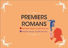 Capture-d'écran-2015-07-24-à-13.29.55 Roman, Lectures, Movies, Movie Posters, Living Room, Films, Film Poster, Cinema, Movie