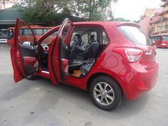 Bán Hyundai i10 đời 2016, màu đỏ, giá 405 triệu. Chi tiết xem tại: http://banxehoi.com/xe-hyundai-i10-hcm/ban-doi-2016-mau-do-trang-bac-giam-gia-10-35-trieu-xe-co-san-aid713089