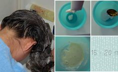Con los productos que te vuelven rubia o morena en un dos por tres, el famoso alisado con keratina, la plancha o el tradicional secador, el cabello de toda