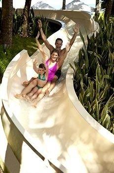 Rio Mar Beach Resort  Spa - A Wyndham Grand Resort (Rio Grande, Puerto Rico)