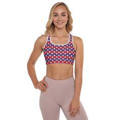 tie dye sports bra, Womens sports bra, fitness sports bra, yoga sports bra, watercolor sports bra, padded sports bra Snake Skin Sports Bra