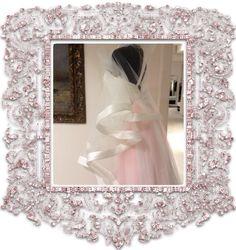 Le nostre promozioni per il 2014?.....acquista l' abito da sposa da noi...un accessorio  te lo regaliamo noi e se acquista anche il tuo sposo...vi regaliamo una settimana di soggiorno da sogno.... www.tosettisposa.it #wedding #weddingdress #tosetti #tosettisposa #nozze #bride #alessandrotosetti #carlopignatelli #domoadami #nicole #pronovias #alessandrarinaudo # زواج #брак #فساتين زفاف #Свадебное платье #حفل زفاف في إيطاليا #Свадьба в Италии