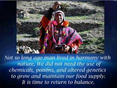 Return to balance...
