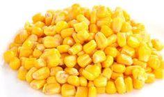 La  mochila de Lola : Maíz, alimento cero en colesterol  Semillas de maí...