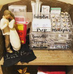 Fet Ivf, Ivf Preparation, Ivf Timeline, Fertility Medications, Lets Make A Baby, Ivf Pregnancy, Ivf Cycle, Medicine Organization, Surrogacy
