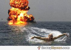 Bad*ass+puting+blowing+up+submarines