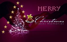 Free Merry Christmas Messages,Merry Christmas Messages, Christmas Messages,Funny Christmas Messages,Merry Christmas Text Message, Christmas Text Message
