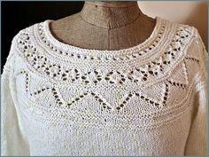 Knitting Sweaters, Jelly, Macrame, Crochet Top, Tops, Women, Fashion, Ponchos, Tejidos