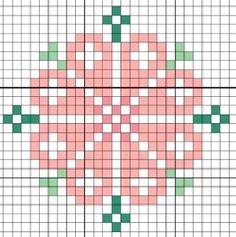counted cross stitch for beginners Tiny Cross Stitch, Cross Stitch Heart, Counted Cross Stitch Kits, Cross Stitch Designs, Cross Stitch Patterns, Cross Stitching, Cross Stitch Embroidery, Hand Embroidery Patterns Free, Perler Bead Art