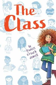 Sixth grade is a most confusing time. Best friends are no longer friends. Worst enemies suddenly want to be partners in crime. And classmates you thought you knew are acting straaaaange. The kids in Mrs. Herrera's class are dealing with these things, plus three more: 1. There's a new girl who seems to be spying on them all and scribbling things in a notebook. Maybe she is a spy? 2. Someone is stealing Mrs. Herrera's most treasured items, the ones in the Do Not Touch case. 3. They discover that o