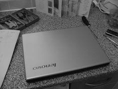 My Levono laptop June 2009 (3)