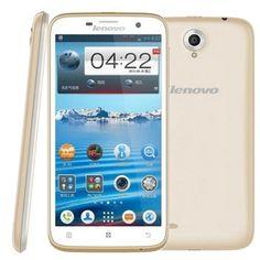 [$91.63] Lenovo A850 4GB, Network: 3G