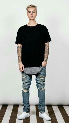 Justin Bieber ♡