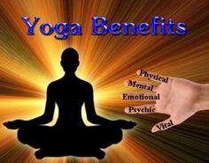 Yoga for better sex life Yoga Benefits, Health Benefits, Baba Ramdev Yoga, Studio Mumbai, Secret Power, Advanced Yoga, Learn Yoga, Online Yoga, Yoga Accessories