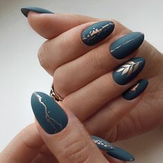 Chic Nails, Stylish Nails, Trendy Nails, Minimalist Nails, Romantic Nails, Nagellack Design, Dream Nails, Gorgeous Nails, Nail Manicure
