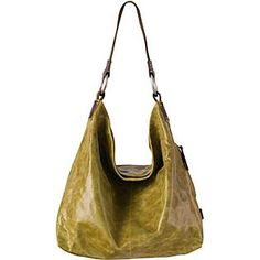 e6a5e2005f6a Ellington Handbags Sadie Vintage Hobo - eBags.com  Handbags  Purses   Clutches Ellington