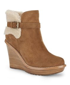 UGG® Australia   Daily deals for moms, babies and kids