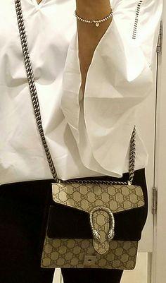 7ab89235d3ff Gucci Dionysus mini