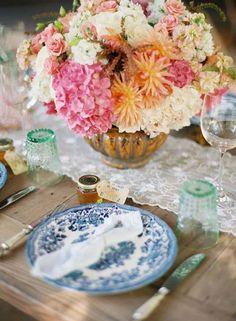 ideas-decoracion-mesas-romanticas-estilo-10