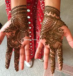 Hi everyone , welcome to worlds best mehndi and fashion channel Zainy Art . Hope You guys are liking my daily update of Mehndi Designs for Hands & Legs Nail . Circle Mehndi Designs, Henna Tattoo Designs Arm, Latest Arabic Mehndi Designs, Back Hand Mehndi Designs, Mehndi Designs Book, Latest Bridal Mehndi Designs, Mehndi Designs 2018, Mehndi Designs For Girls, Unique Mehndi Designs