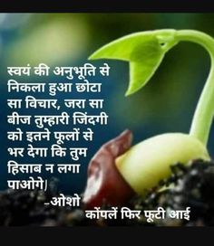 Chankya Quotes Hindi, Best Quotes, Love Quotes, Dreams Come True Quotes, Motivational Quotes, Inspirational Quotes, Genius Quotes, Strong Quotes, Osho