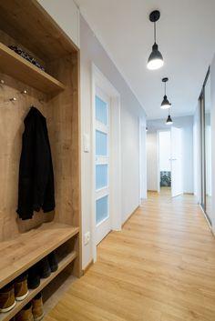 Corridor, Small Apartments, Mudroom, Entrance, Entryway, Interior Design, Furniture, Home Decor, Map