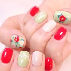 Best Decorated Nail Patterns for Debutants nail patterns health, nail patterns for summer nail patterns easy, nail patterns for short nails, nail patterns with tape Nail Patterns, Creative Nails, Short Nails, Swag Nails, Nail Designs, Nail Polish, Nail Art, Tape, How To Make