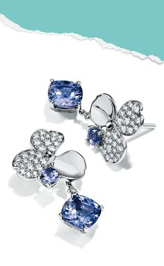 49 Best Legendary Tiffany Diamonds Images Tiffany Jewelry